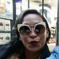Profil korisnika Phatcharaphan