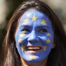 Euro User Profile