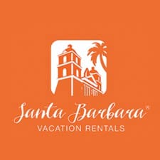 Perfil de usuario de Santa Barbara Vacation Rentals