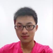 Profil utilisateur de Mo