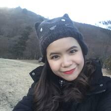 Maytira User Profile