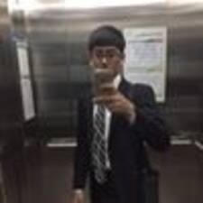 GeunYong님의 사용자 프로필