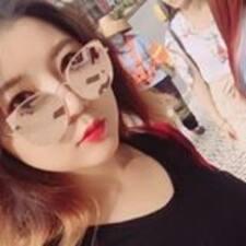 Jeon Kullanıcı Profili