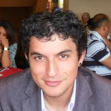 Profil korisnika Rolando
