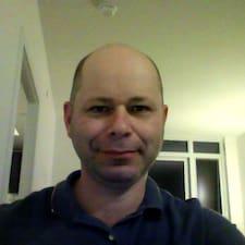 Profil korisnika Reuben