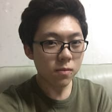 Perfil de usuario de Rifeng