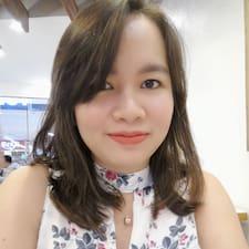 Nerrisa User Profile