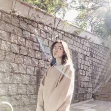 Profil korisnika Wai Ting