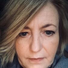 Colette Brugerprofil