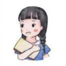 Nutzerprofil von 小小