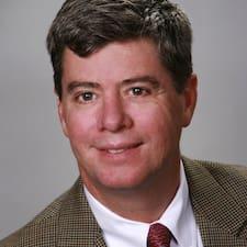 Profil korisnika David Allan