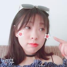 年 User Profile