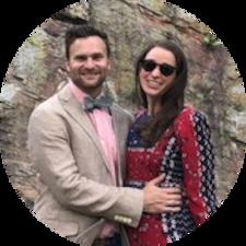 Profilo utente di Lexi & Noah