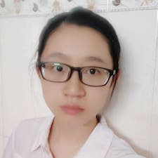 艳艳 Kullanıcı Profili