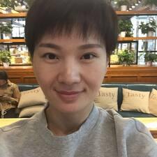 Profil utilisateur de 春晓