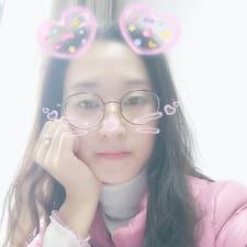 Profilo utente di 君兰