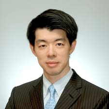 Yohei User Profile