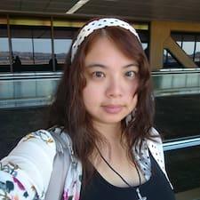 Yu-Jen - Profil Użytkownika