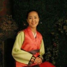 Suehee