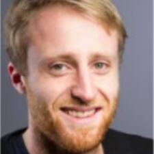 Georg-Felix User Profile