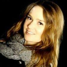 Profil korisnika Anneli