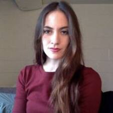 Cynthia-Catherine User Profile