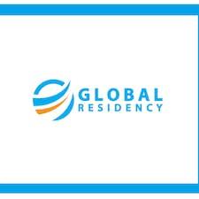 Профиль пользователя Global Residency