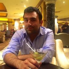 Omid - Profil Użytkownika