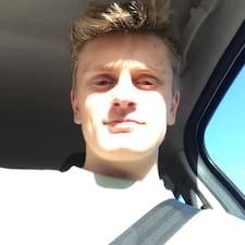 Profilo utente di Bastian