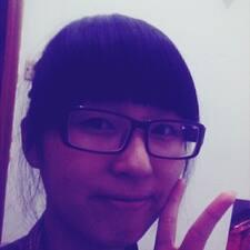 Profil korisnika 琪琪