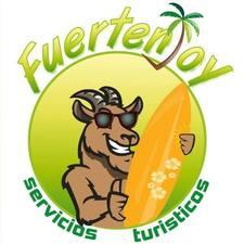 Profil korisnika Fuertenjoy