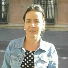 María Asunción User Profile