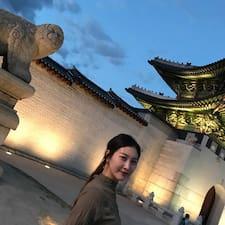 수민 Su-Min