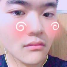 Profil korisnika 滕