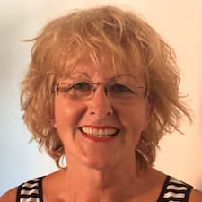 Annelies User Profile
