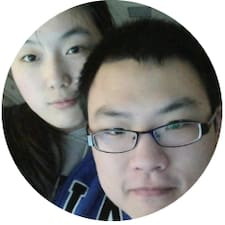 Wensheng