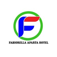 Fabiorella User Profile