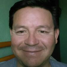 José Aníbal User Profile