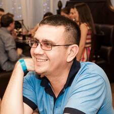 Дамир User Profile