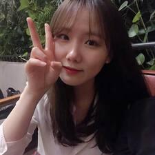Profilo utente di 신혜