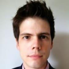 Benoît님의 사용자 프로필