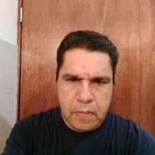 Othón Enrique User Profile