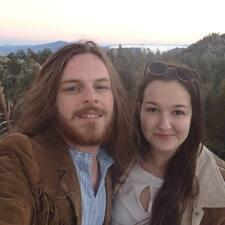 Craig & Erin User Profile