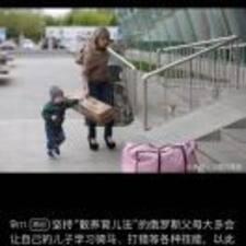 Nutzerprofil von 广