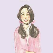 Profil utilisateur de 傲霜花