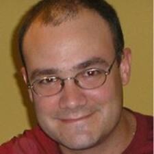 Luis Ignacio User Profile
