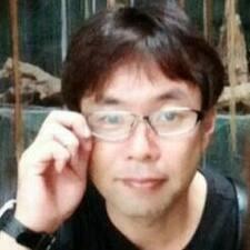 Satoruさんのプロフィール
