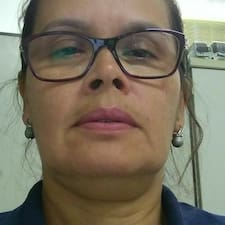Valdenice User Profile