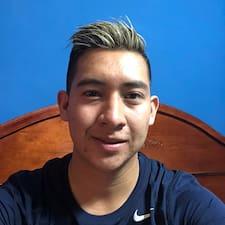 Juan Eliud님의 사용자 프로필