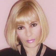 Profilo utente di Sladjana